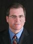 Nashville Employment / Labor Attorney Bryan Edward Pieper