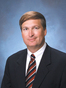 Attorney Gregory K. Haden