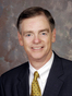 New Orleans Aviation Lawyer Kenneth H Laborde
