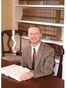 Williamson County Criminal Defense Attorney Matthew Terrell Colvard