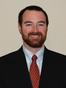 Sevierville Real Estate Attorney Richard Alexander Johnson