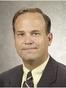 Attorney Mark C. Hartsoe