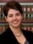 Tennessee Contracts / Agreements Lawyer Elizabeth L. Miller