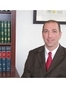Knox County Criminal Defense Attorney Christopher M. Rodgers