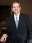 Nashville Litigation Lawyer William W. F. Wilbert