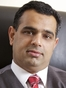 Orlo Vista Immigration Attorney Amit Dehra
