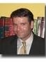 Jeffrey Dotson Seidman