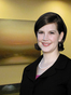 Memphis Workers' Compensation Lawyer Laura Michelle Owings