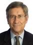 Nashville Real Estate Attorney Melvin Taylor Harris Jr.