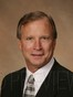 Rutherford County Business Attorney Robert Olin Bragdon