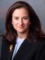 Plano Family Law Attorney Carole Kustoff Stevens