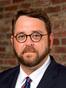 Nashville Criminal Defense Attorney Richard Clinton Strong