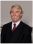 Lebanon Real Estate Attorney David Blair Foutch