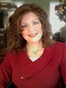 Williamson County Criminal Defense Attorney Sandra Leah Wells