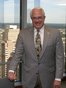 Dallas County Commercial Real Estate Attorney Thomas E. Kurth