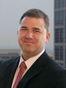 Nashville Business Attorney Steven John Meisner