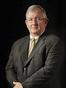 Ellendale Insurance Law Lawyer John Ramsey McCarroll III
