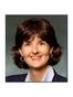 Cordova Employment / Labor Attorney Robbin Wilson Hutton