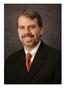Clarksville Bankruptcy Lawyer Eric Matthew Bittner