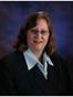 Attorney Cynthia J. Bohn