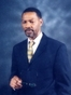 Burien Personal Injury Lawyer Howard Lee Phillips