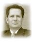 Brentwood Criminal Defense Attorney Judson Wheeler Phillips