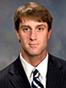 Memphis Tax Lawyer William Jeffery McGoff