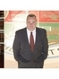 Franklin Workers' Compensation Lawyer Mark McClure Mizell