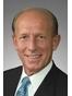 Houston Tax Lawyer Stephen A. Kuntz