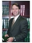 Chattanooga Social Security Lawyers Peter Burke Murphy