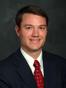 Davidson County Employment Lawyer Douglas Benton Janney III