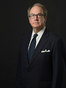 Nashville Insurance Law Lawyer William Warren Gibson