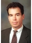 Nashville Tax Lawyer Richard Christopher Lowe