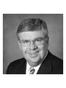 Shelby County Health Care Lawyer James Alexander Johnson Jr