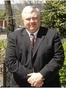 Chattanooga Personal Injury Lawyer Thomas Lynwood Wyatt