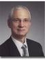 Houston Real Estate Attorney Michael K. Kuhn