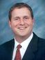 Mississippi Criminal Defense Attorney Steven Ellis Farese Jr.