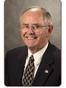 Attorney Paul E. Hodges