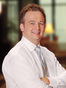 Davidson County Corporate / Incorporation Lawyer Roger Steven Connor