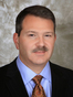 Rock Hill Workers Compensation Lawyer Earl Stacy Lewis
