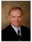 Jackson Personal Injury Lawyer Milton Dale Conder Jr