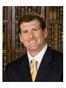 Washington County Employment / Labor Attorney Patrick Richard Baker