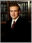Nashville DUI / DWI Attorney Stephen Douglas Thurman