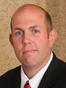 Kingsport Divorce / Separation Lawyer Ricky Lee McVey II