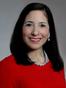 Nashville Family Law Attorney Marlene Eskind Moses