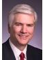 Harris County Antitrust / Trade Attorney Layne E. Kruse