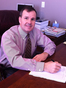 Tennessee Wrongful Death Attorney Joseph Ray Ford