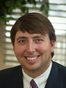 Clarksdale Litigation Lawyer William Brennan Chapman