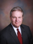 Shelby County Medical Malpractice Attorney John Barry Burgess