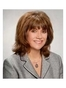 Nashville Residential Real Estate Lawyer Mary Frances Rudy